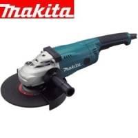 Smerigliatrice angolare/Flex 230mm 2200W Makita (Cod.:1981)
