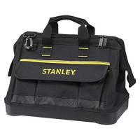 "STANLEY 1-96-183 Borsa Porta Attrezzi 16"""