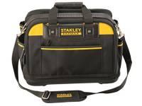 STANLEY FATMAX FMST1-73607 Borsa porta utensili Multi Access - Fat Max