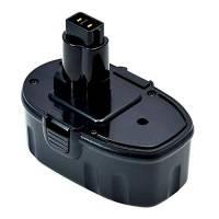 NX - Batteria avvitatore, trapano... 18V 3Ah - DE9503;044853;0700900520;700900520;DE909